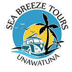 Sea Breeze Tours